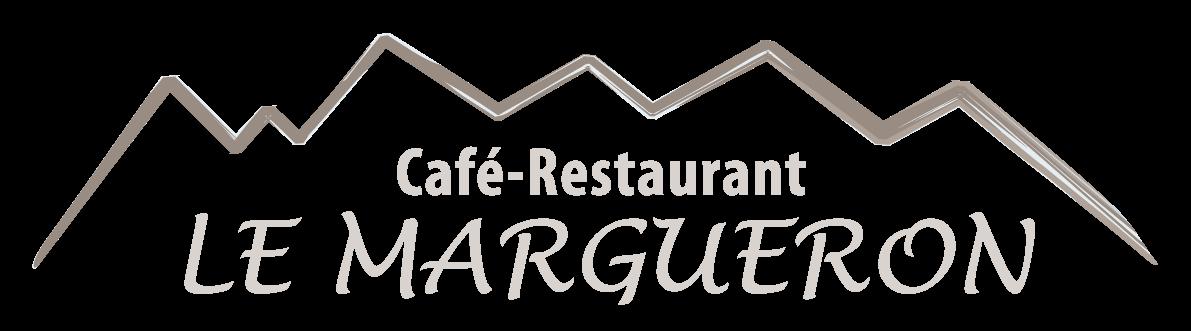 Restaurant Le Margueron